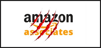 amazon slashes affiliate payouts logo image
