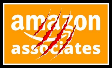 Amazon Affiliate Program – Is It Still Worth Promoting In 2020?