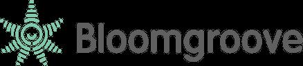 bloomgroove logo