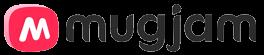 mugjam review image
