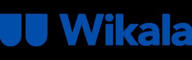 Wikala CBD review logo image
