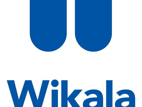 Wikala CBD Review