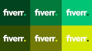 best fiverr affiliate program review image