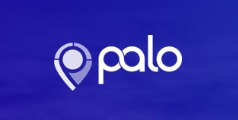 palo affiliate network logo