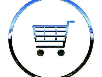 Best Shopping Cart Affiliate Programs