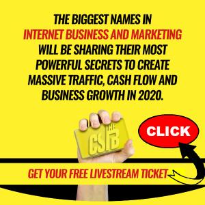 Affiliate Marketing Success In 2020