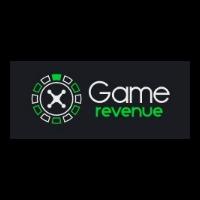 Game Revenue Affiliate Review