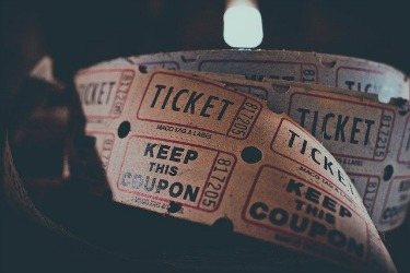11 Best Event Ticket Affiliate Programs