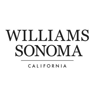Williams-Sonoma Settles With FTC
