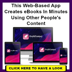 Affiliate Marketing Product Of The Day