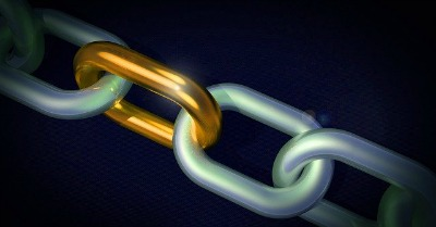 Seven Ways To Build Successful Backlinks