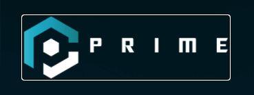 prime quora tool logo