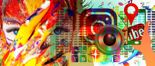 digital marketing toolbox image