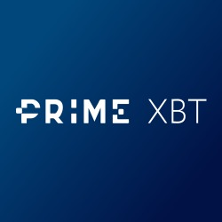 PrimeXBT Affiliate Program Review