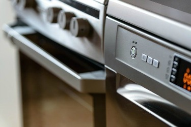 Best Appliances Affiliate Programs