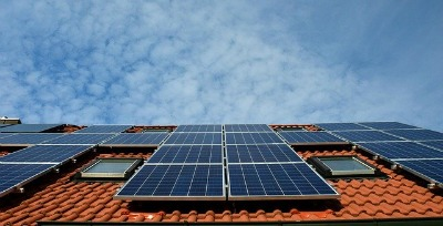 solar energy affiliate programs image