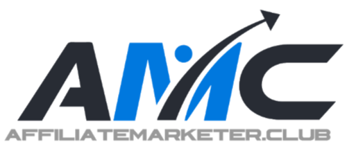 AffiliateMarketer.Club logo