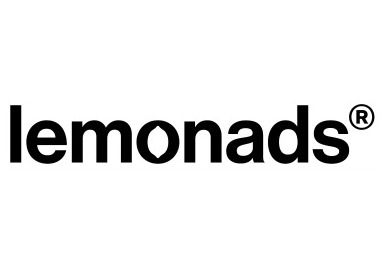 lemonads CPA Network Review