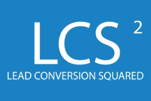 lead conversion squared review image
