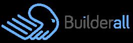 builderall logo image