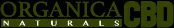 organica naturals logo image