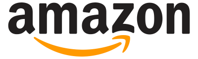 what is the amazon affiliate program logo