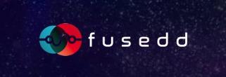 affiliate marketing without selling fusedd logo