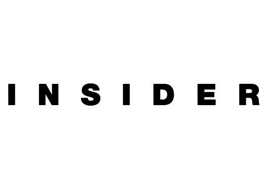 Insider Affiliate Program