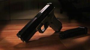 best gun affiliate programs image