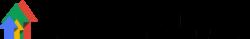 seoreseller logo