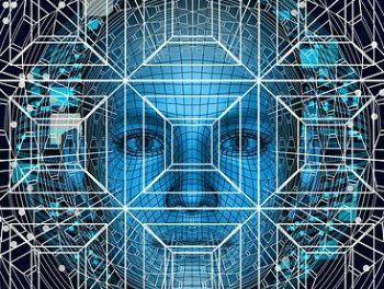 Massive Affiliate Blueprint Review – Taylor Your Future