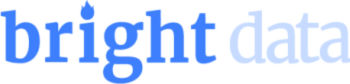 Bright Data review image