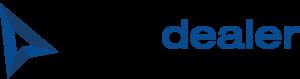clickdealer affiliate network logo image