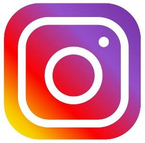instagram marketing logo