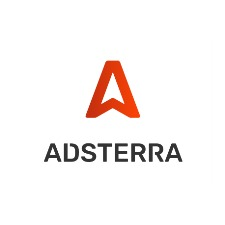 Adsterra Network Review