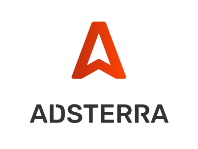 adsterra review image