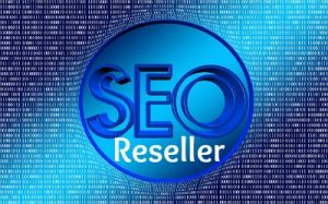 SEO reseller programs image