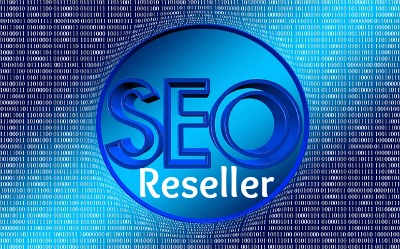 9 Best SEO Reseller Programs – White Label SEO & Affiliate