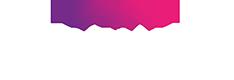 partners.house logo image