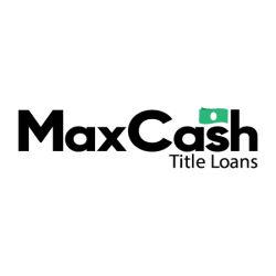 Max Cash Title Loans Affiliate Program Review 2021