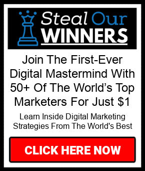 Digital Mastermind offer