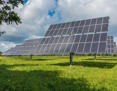 11 Best Solar Affiliate Programs To Promote In 2021