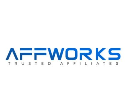 AffWorks Affiliate Network Review – CPA Platform 2021