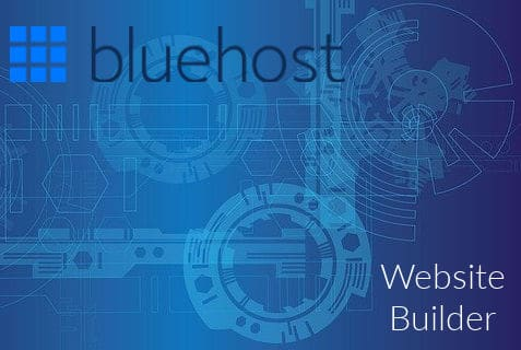 Bluehost Website Builder – How To Build A Website Without Any Tech Skills