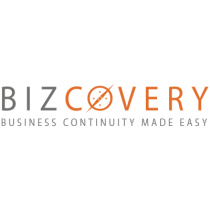 Bizcovery Review