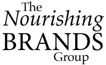 Nourishing Group Affiliate Program