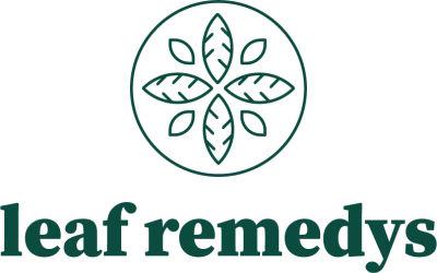 Leaf Remedys CBD Affiliate Program Review