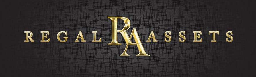 regal assets affiliate program logo image