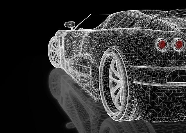 future of affiliate marketing auto image