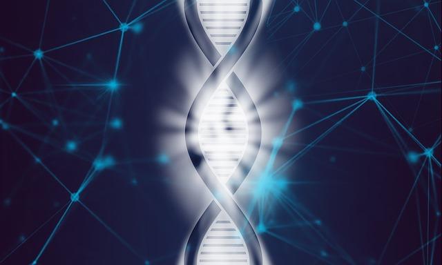 genomics future affiliate markets image
